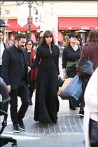 Celebrity Photo: Monica Bellucci 1200x1800   295 kb Viewed 20 times @BestEyeCandy.com Added 41 days ago
