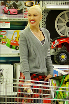 Celebrity Photo: Gwen Stefani 12 Photos Photoset #351602 @BestEyeCandy.com Added 280 days ago