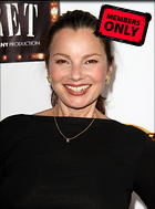Celebrity Photo: Fran Drescher 3312x4482   1.3 mb Viewed 3 times @BestEyeCandy.com Added 248 days ago