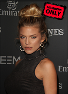 Celebrity Photo: AnnaLynne McCord 3456x4816   2.1 mb Viewed 1 time @BestEyeCandy.com Added 116 days ago