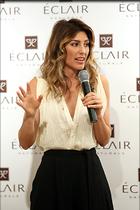Celebrity Photo: Jennifer Esposito 1200x1800   158 kb Viewed 13 times @BestEyeCandy.com Added 49 days ago