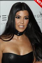 Celebrity Photo: Kourtney Kardashian 1200x1800   191 kb Viewed 2 times @BestEyeCandy.com Added 5 hours ago
