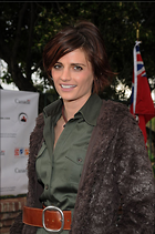 Celebrity Photo: Stana Katic 1200x1806   243 kb Viewed 140 times @BestEyeCandy.com Added 654 days ago