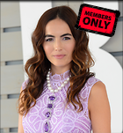 Celebrity Photo: Camilla Belle 3000x3231   1.7 mb Viewed 1 time @BestEyeCandy.com Added 42 days ago