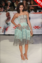 Celebrity Photo: Nina Dobrev 1200x1800   244 kb Viewed 35 times @BestEyeCandy.com Added 2 days ago