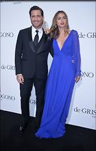 Celebrity Photo: Ana De Armas 1914x3000   398 kb Viewed 36 times @BestEyeCandy.com Added 214 days ago