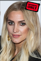 Celebrity Photo: Ashlee Simpson 3191x4787   6.1 mb Viewed 1 time @BestEyeCandy.com Added 118 days ago