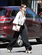 Celebrity Photo: Jessica Biel 1200x1548   198 kb Viewed 8 times @BestEyeCandy.com Added 14 days ago