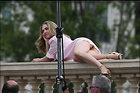 Celebrity Photo: Amanda Seyfried 2105x1403   487 kb Viewed 148 times @BestEyeCandy.com Added 275 days ago