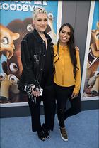 Celebrity Photo: Jessie J 1470x2186   329 kb Viewed 36 times @BestEyeCandy.com Added 473 days ago