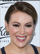 Celebrity Photo: Alyssa Milano 2685x3579   923 kb Viewed 71 times @BestEyeCandy.com Added 266 days ago