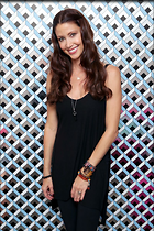 Celebrity Photo: Shannon Elizabeth 800x1201   196 kb Viewed 45 times @BestEyeCandy.com Added 147 days ago