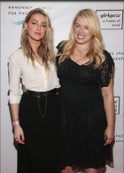 Celebrity Photo: Amber Heard 2151x3000   727 kb Viewed 32 times @BestEyeCandy.com Added 142 days ago