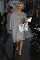 Celebrity Photo: Pamela Anderson 1200x1800   269 kb Viewed 44 times @BestEyeCandy.com Added 30 days ago