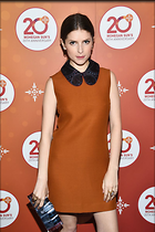 Celebrity Photo: Anna Kendrick 800x1199   106 kb Viewed 26 times @BestEyeCandy.com Added 189 days ago