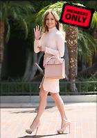 Celebrity Photo: Jennifer Lopez 3456x4889   4.7 mb Viewed 1 time @BestEyeCandy.com Added 4 days ago