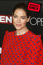 Celebrity Photo: Michelle Monaghan 1888x2832   2.7 mb Viewed 3 times @BestEyeCandy.com Added 571 days ago