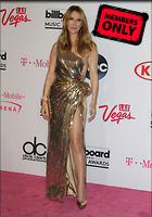 Celebrity Photo: Celine Dion 3328x4752   1.9 mb Viewed 0 times @BestEyeCandy.com Added 15 days ago