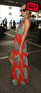 Celebrity Photo: Paris Hilton 1384x3096   1.3 mb Viewed 1 time @BestEyeCandy.com Added 35 hours ago