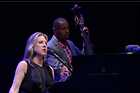 Celebrity Photo: Diana Krall 4608x3056   1.2 mb Viewed 126 times @BestEyeCandy.com Added 451 days ago