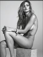 Celebrity Photo: Gigi Hadid 1302x1688   363 kb Viewed 136 times @BestEyeCandy.com Added 468 days ago