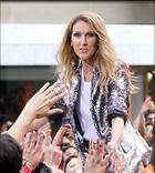 Celebrity Photo: Celine Dion 1200x1339   220 kb Viewed 9 times @BestEyeCandy.com Added 23 days ago