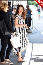 Celebrity Photo: Marisa Tomei 1200x1803   273 kb Viewed 5 times @BestEyeCandy.com Added 40 hours ago