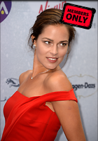 Celebrity Photo: Ana Ivanovic 3214x4624   8.9 mb Viewed 0 times @BestEyeCandy.com Added 241 days ago