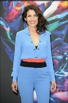 Celebrity Photo: Lisa Edelstein 2832x4256   1.2 mb Viewed 57 times @BestEyeCandy.com Added 223 days ago