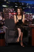 Celebrity Photo: Cobie Smulders 2001x3000   903 kb Viewed 119 times @BestEyeCandy.com Added 104 days ago