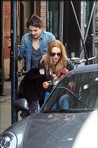 Celebrity Photo: Lindsay Lohan 1200x1800   440 kb Viewed 10 times @BestEyeCandy.com Added 17 days ago