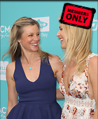 Celebrity Photo: Amy Smart 2961x3600   3.0 mb Viewed 6 times @BestEyeCandy.com Added 682 days ago