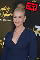 Celebrity Photo: Chelsea Handler 2876x4280   7.0 mb Viewed 6 times @BestEyeCandy.com Added 645 days ago