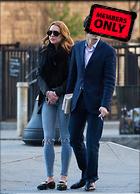 Celebrity Photo: Lindsay Lohan 2166x3000   2.0 mb Viewed 1 time @BestEyeCandy.com Added 22 days ago