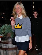 Celebrity Photo: Nicky Hilton 1200x1589   203 kb Viewed 10 times @BestEyeCandy.com Added 29 days ago