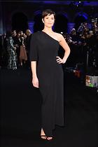 Celebrity Photo: Gemma Arterton 2763x4151   615 kb Viewed 42 times @BestEyeCandy.com Added 68 days ago