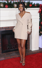 Celebrity Photo: Gabrielle Union 2458x4020   1.3 mb Viewed 120 times @BestEyeCandy.com Added 360 days ago