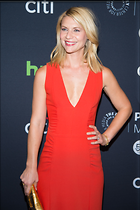 Celebrity Photo: Claire Danes 2000x3000   855 kb Viewed 36 times @BestEyeCandy.com Added 506 days ago