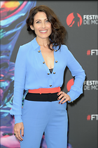 Celebrity Photo: Lisa Edelstein 2832x4256   1.3 mb Viewed 59 times @BestEyeCandy.com Added 223 days ago