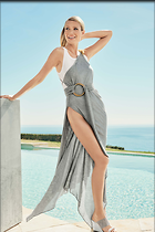 Celebrity Photo: Gwyneth Paltrow 1987x2977   382 kb Viewed 364 times @BestEyeCandy.com Added 582 days ago