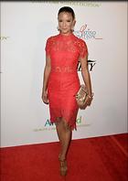 Celebrity Photo: Eva La Rue 3150x4466   1.2 mb Viewed 16 times @BestEyeCandy.com Added 16 days ago