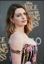Celebrity Photo: Anne Hathaway 1385x2039   381 kb Viewed 498 times @BestEyeCandy.com Added 548 days ago