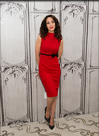 Celebrity Photo: Jennifer Beals 1489x2048   546 kb Viewed 119 times @BestEyeCandy.com Added 733 days ago