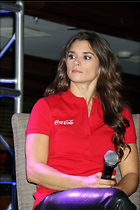 Celebrity Photo: Danica Patrick 1200x1800   301 kb Viewed 22 times @BestEyeCandy.com Added 56 days ago