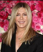 Celebrity Photo: Jennifer Aniston 1200x1447   306 kb Viewed 301 times @BestEyeCandy.com Added 19 days ago