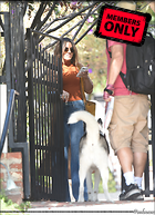 Celebrity Photo: Vanessa Hudgens 3168x4360   1.3 mb Viewed 2 times @BestEyeCandy.com Added 22 hours ago