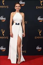 Celebrity Photo: Aimee Teegarden 1200x1803   163 kb Viewed 53 times @BestEyeCandy.com Added 272 days ago
