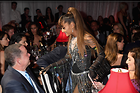 Celebrity Photo: Ariana Grande 594x396   162 kb Viewed 19 times @BestEyeCandy.com Added 89 days ago