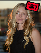 Celebrity Photo: Piper Perabo 3150x4126   1.7 mb Viewed 2 times @BestEyeCandy.com Added 16 days ago