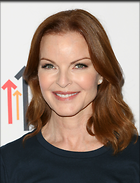 Celebrity Photo: Marcia Cross 3324x4356   1,008 kb Viewed 181 times @BestEyeCandy.com Added 628 days ago